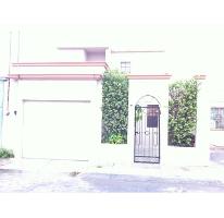 Foto de casa en venta en  , nuevo amanecer, matamoros, tamaulipas, 808879 No. 01