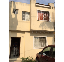Foto de casa en renta en  , nuevo amanecer, tampico, tamaulipas, 2612460 No. 01