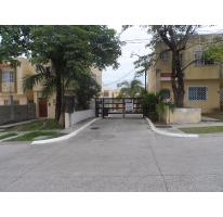 Foto de casa en venta en  , nuevo amanecer, tampico, tamaulipas, 2625883 No. 01
