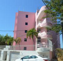 Foto de departamento en venta en, nuevo centro de población, acapulco de juárez, guerrero, 1202549 no 01