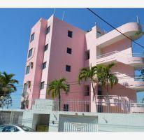 Foto de departamento en venta en, nuevo centro de población, acapulco de juárez, guerrero, 1358609 no 01