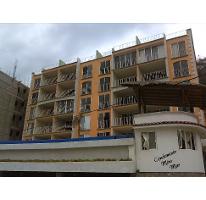 Foto de departamento en venta en, nuevo centro de población, acapulco de juárez, guerrero, 1636920 no 01