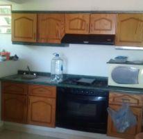 Foto de departamento en venta en, nuevo centro de población, acapulco de juárez, guerrero, 1704400 no 01