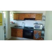 Foto de departamento en venta en, nuevo centro de población, acapulco de juárez, guerrero, 1864592 no 01