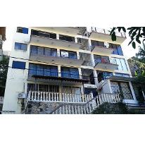 Foto de departamento en venta en, nuevo centro de población, acapulco de juárez, guerrero, 1864620 no 01