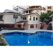 Foto de casa en venta en  , nuevo centro de población, acapulco de juárez, guerrero, 1905538 No. 01