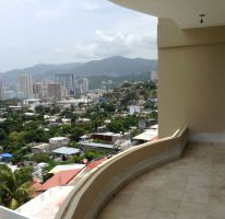 Foto de departamento en venta en, nuevo centro de población, acapulco de juárez, guerrero, 2062594 no 01