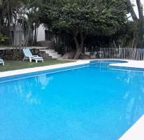 Foto de casa en condominio en venta en, nuevo centro de población, acapulco de juárez, guerrero, 2197518 no 01