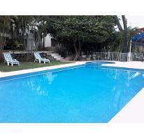 Foto de casa en venta en  , nuevo centro de población, acapulco de juárez, guerrero, 2197518 No. 01