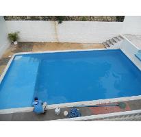 Foto de departamento en venta en, nuevo centro de población, acapulco de juárez, guerrero, 2319491 no 01