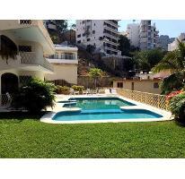 Foto de departamento en venta en  , nuevo centro de población, acapulco de juárez, guerrero, 2896430 No. 01