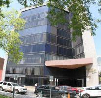Foto de oficina en renta en, nuevo centro monterrey, monterrey, nuevo león, 1438683 no 01