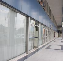 Foto de oficina en renta en, nuevo centro monterrey, monterrey, nuevo león, 1456887 no 01
