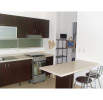 Foto de departamento en renta en, nuevo centro urbano, solidaridad, quintana roo, 2235528 no 01