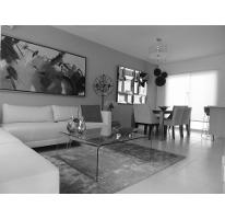 Foto de casa en venta en  , nuevo centro urbano, solidaridad, quintana roo, 2588340 No. 01