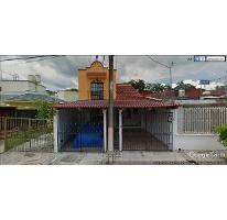 Foto de casa en venta en  , nuevo córdoba, córdoba, veracruz de ignacio de la llave, 2992626 No. 01