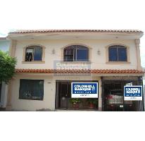 Foto de casa en venta en, nuevo culiacán, culiacán, sinaloa, 1838066 no 01