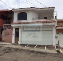 Foto de casa en venta en, nuevo culiacán, culiacán, sinaloa, 1842410 no 01