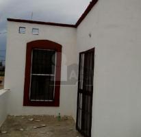Foto de casa en venta en, nuevo durango i, durango, durango, 2395710 no 01