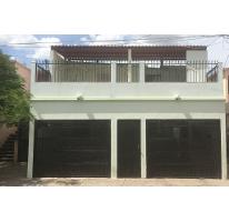 Foto de casa en venta en, nuevo hermosillo, hermosillo, sonora, 2373208 no 01