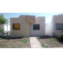 Foto de casa en venta en  , nuevo horizonte, ahome, sinaloa, 1858240 No. 01