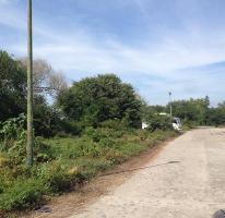 Foto de terreno habitacional en venta en espino blanco , nuevo ixtapa, puerto vallarta, jalisco, 2825471 No. 01