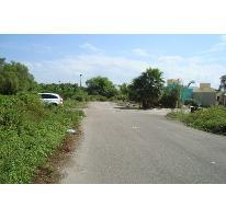 Foto de terreno habitacional con id 452898 en venta nuevo ixtapa no 01