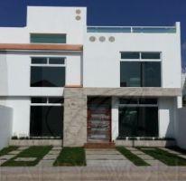 Foto de casa en venta en, nuevo juriquilla, querétaro, querétaro, 2066835 no 01