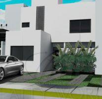 Foto de casa en venta en, nuevo juriquilla, querétaro, querétaro, 2066837 no 01