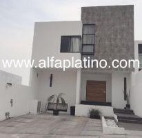 Foto de casa en venta en, nuevo juriquilla, querétaro, querétaro, 2098529 no 01