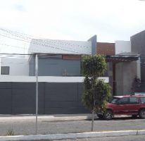 Foto de casa en venta en, nuevo juriquilla, querétaro, querétaro, 2098579 no 01