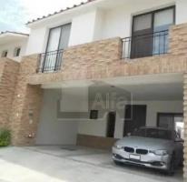 Foto de casa en condominio en venta en, nuevo juriquilla, querétaro, querétaro, 2099551 no 01