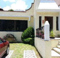 Foto de casa en venta en, nuevo juriquilla, querétaro, querétaro, 2099565 no 01