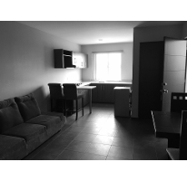 Foto de departamento en renta en  , nuevo juriquilla, querétaro, querétaro, 2266955 No. 01