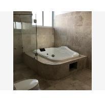 Foto de casa en renta en  , nuevo juriquilla, querétaro, querétaro, 2753439 No. 01