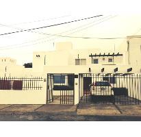 Foto de casa en renta en  , nuevo juriquilla, querétaro, querétaro, 2775665 No. 01