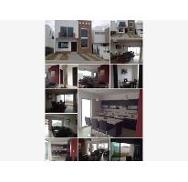 Foto de casa en venta en  , nuevo juriquilla, querétaro, querétaro, 2778209 No. 01