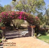 Foto de casa en venta en  , nuevo juriquilla, querétaro, querétaro, 2833322 No. 01