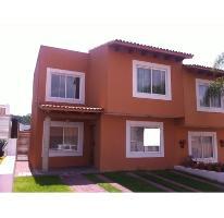 Foto de casa en renta en  , nuevo juriquilla, querétaro, querétaro, 2839462 No. 01