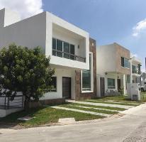 Foto de casa en venta en boulevard paseos del pedregal , nuevo juriquilla, querétaro, querétaro, 2908020 No. 01