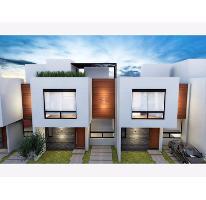 Foto de casa en venta en  , nuevo juriquilla, querétaro, querétaro, 2939047 No. 01