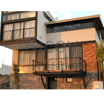 Foto de casa en renta en  , nuevo juriquilla, querétaro, querétaro, 2984712 No. 01