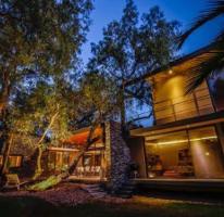 Foto de casa en venta en  , nuevo juriquilla, querétaro, querétaro, 3860037 No. 01