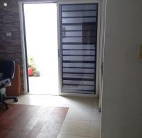 Foto de casa en venta en, nuevo las puentes v, apodaca, nuevo león, 1032397 no 01