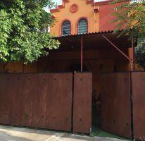Foto de casa en venta en, nuevo las puentes v, apodaca, nuevo león, 2042158 no 01