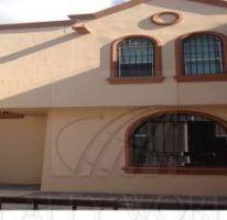 Foto de casa en venta en, nuevo las puentes v, apodaca, nuevo león, 2072936 no 01