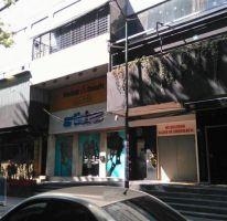 Foto de oficina en renta en nuevo len, condesa, cuauhtémoc, df, 2855866 no 01