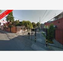 Foto de casa en venta en nuevo leon 00, jacarandas, tlalnepantla de baz, méxico, 0 No. 01