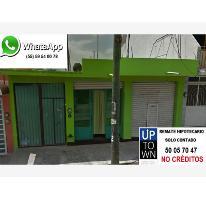 Foto de casa en venta en  00, progreso macuiltepetl, xalapa, veracruz de ignacio de la llave, 2886511 No. 01