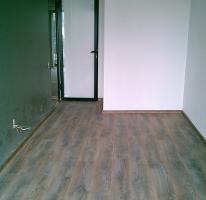 Foto de oficina en venta en nuevo leon 100, roma norte, cuauhtémoc, df, 681365 no 01